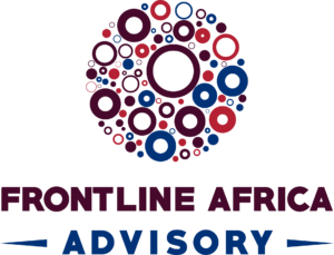 About Frontline Africa Advisory Video