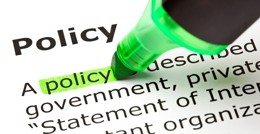 Stakeholder Consultation and Sensible Policy Making