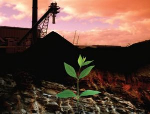 NEED FOR SUSTAINABLE PROJECTS BY MINING COMPANIES