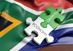 RAMAPHOSA'S R1.2 TRILLION INVESTMENT DRIVE: POTENTIAL PITFALLS AHEAD