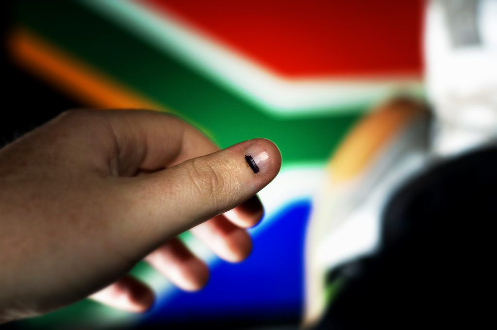 Promises! Promises! How Political Parties bait the electorate to win votes