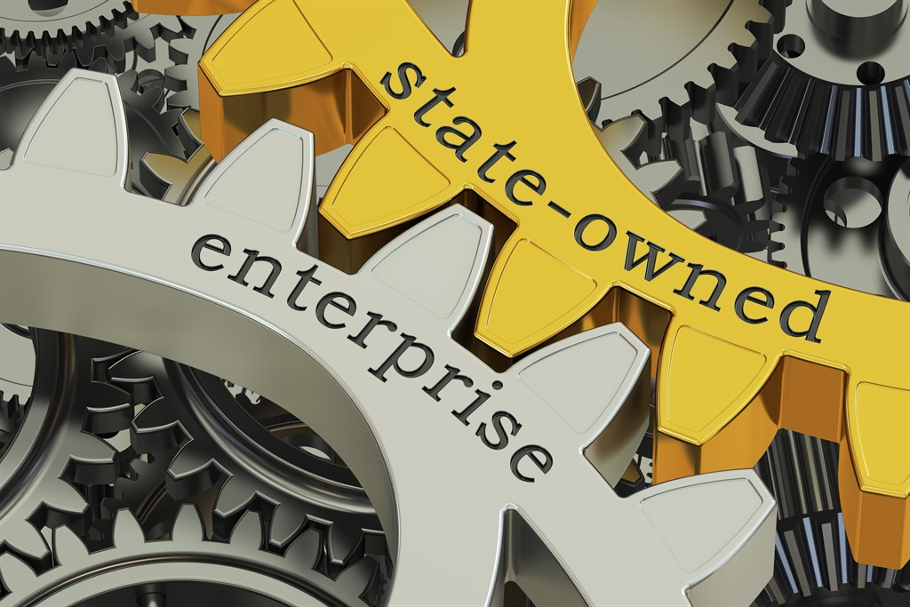 POLITICIANS SHOULD GUARD AGAINST OVER-INVOLVEMENT IN THE RUNNING OF STATE-OWNED ENTERPRISES