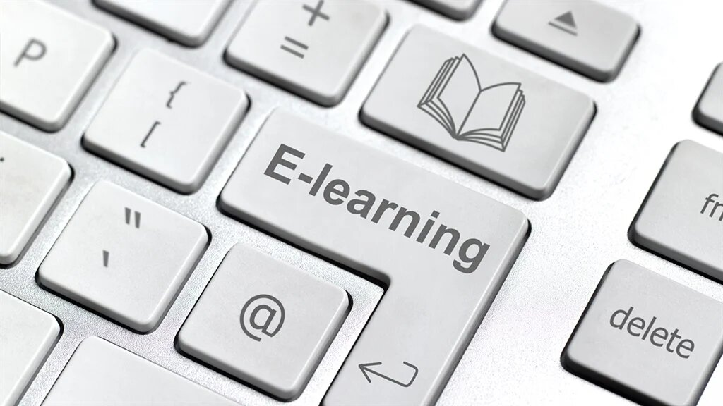 2020 Matric Results Showed Need for Accelerating Adoption of E-learning