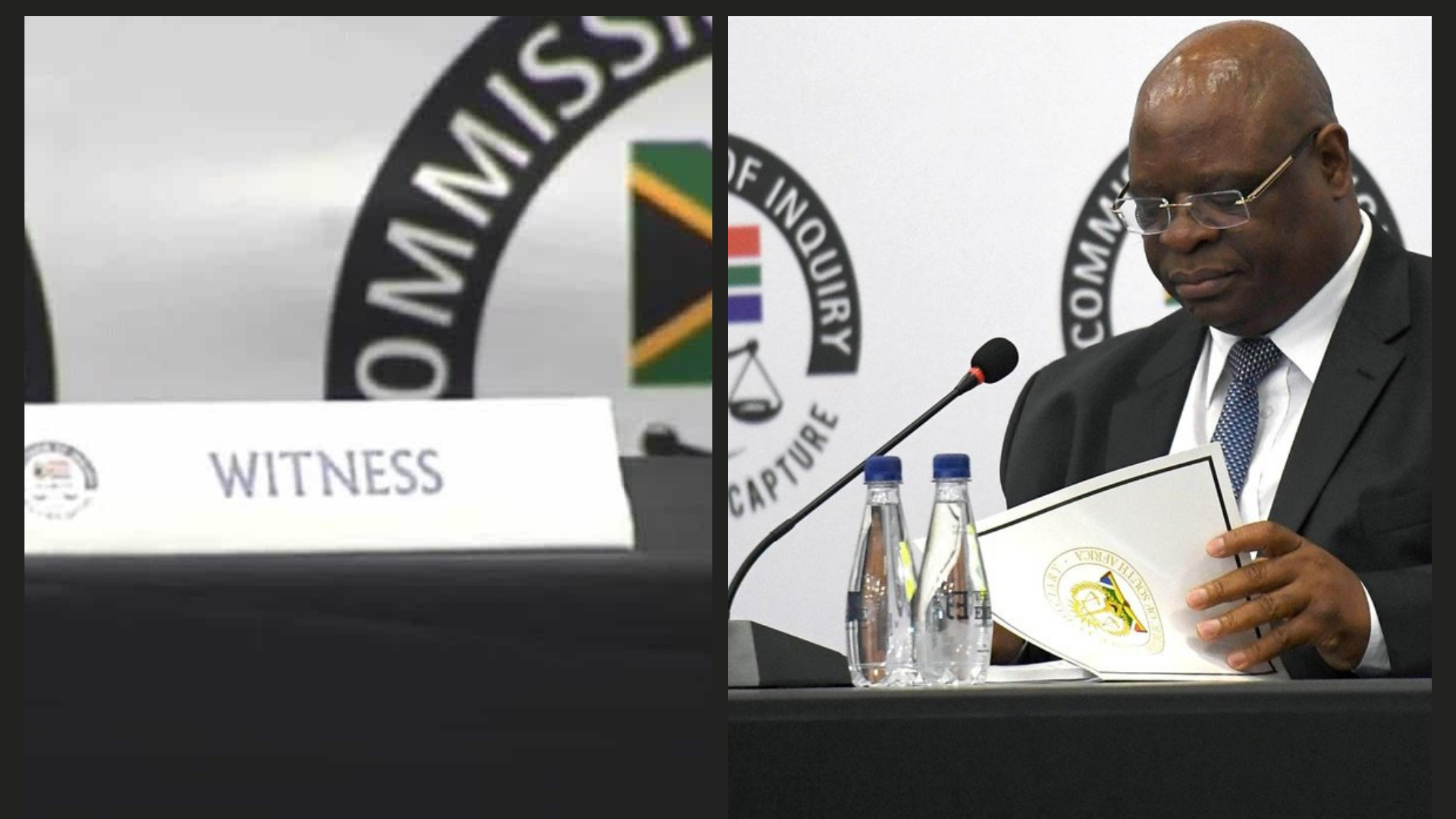 Criticism of the Zondo Commission: Substance or simply Politics?